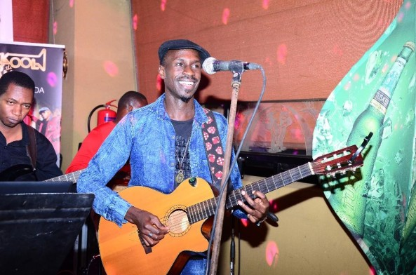 myco-ouma-performing-at-the-kool-and-gang-listeners-party-at-liquid-silk